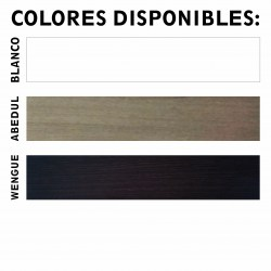 colores_bl_ab_we
