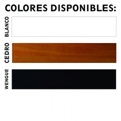 colores_bl_ce_we
