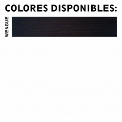 colores_we5