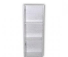 Mueble Multiuso A3