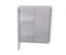 Mueble Multiuso A5