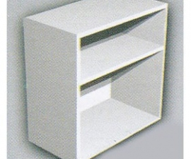 Módulo micro